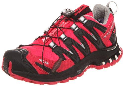 Salomon XA Pro 3D Ultra 2 GTX W 127623, Damen Sportschuhe - Running