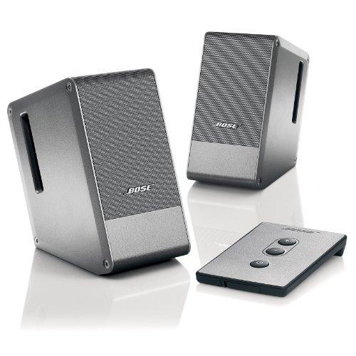 Bose Computer MusicMonitor M2