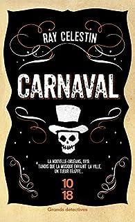 Carnaval par Celestin