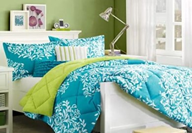 Twin Bedding Sets For Teens