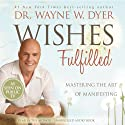 Change Your Thoughts Change Your Life Audiobook Dr Wayne W Dyer