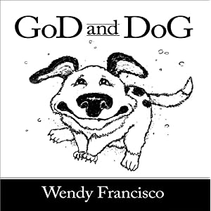 Top Dog Blog!