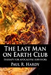 The Last Man on Earth Club
