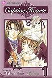 51LNdVIQP7L._SL160_ VIZ Media Q4 Manga Releases