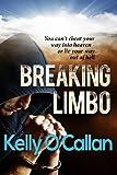Breaking Limbo