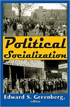 5 factors that influence political socialization 5 socialization is strongly are shaped by both social influences and form of political socialization in its relation to power and the.