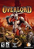 Overlord (輸入版)