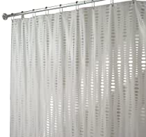 fabric shower curtain sale