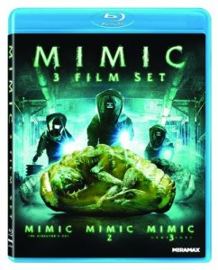 Mimic-3-Film-Set-Mimic-Mimic-2-Mimic-3-Blu-ray