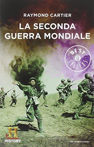 Libri Sulla Seconda Guerra Mondiale Libri Ambientati e