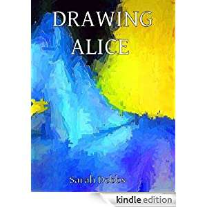 Drawing Alice