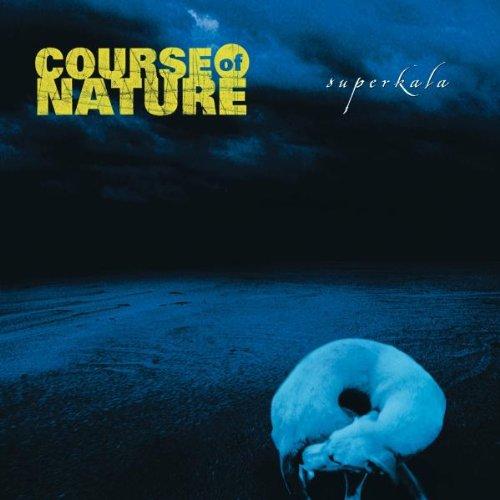 Course Of Nature-Superkala-CD-FLAC-2002-FLaKJaX Download