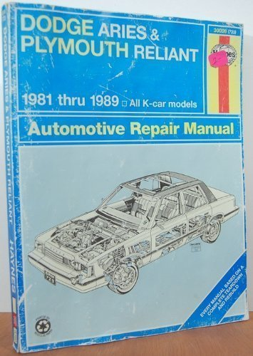 79 Plymouth Volare Wiring Free Download Wiring Diagram Schematic