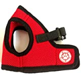 BINGPET BB5005 Classic Soft Vest Dog Puppy Pet Harness Adjustable