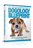 Puppy Training Guide: Raising The Perfect Pet - Dogology Blueprint - The Stress Free Puppy Guide to Training Your Dog Without The Headaches