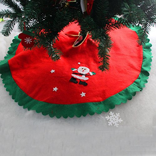Top 5 best christmas tree decorations clearance for sale for Christmas ornament sale clearance