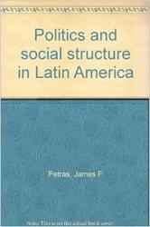 social latin structure america politics amazon