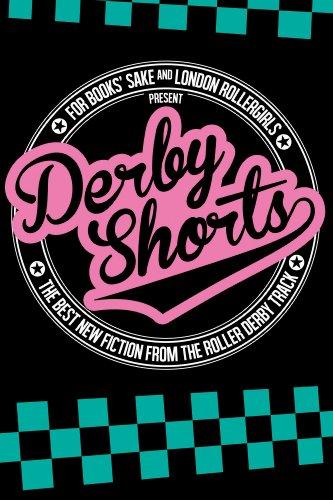 Derby Shorts