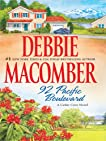 92 Pacific Boulevard (Wheeler Large Print Book Series)