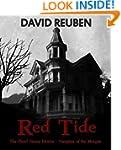 Red Tide - The Flavel House Horror: V...