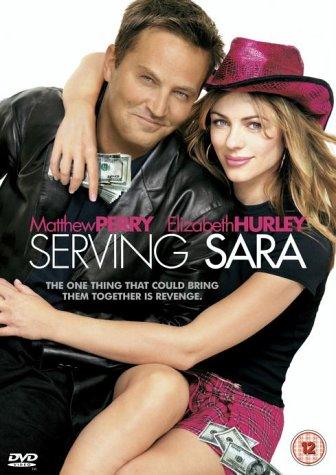 Serving Sara (2002) - IMDb