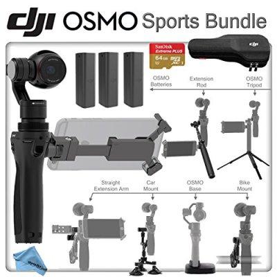 DJI-OSMO-Sports-Bundle-Package
