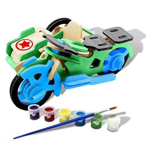 51MFVkVU3 L - Bicycle for Little Kids: Maya's Thomas the Tank Engine Outdoor Trike Ride