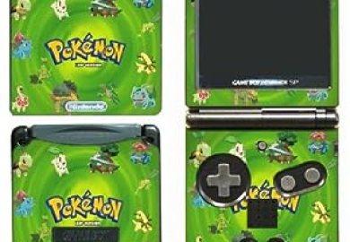 Amazon Customer Reviews Nintendo Game Boy Advance Sp