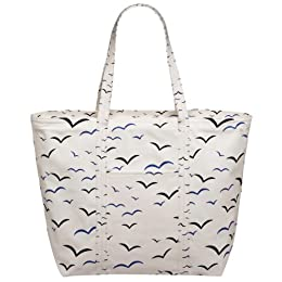 casual tote