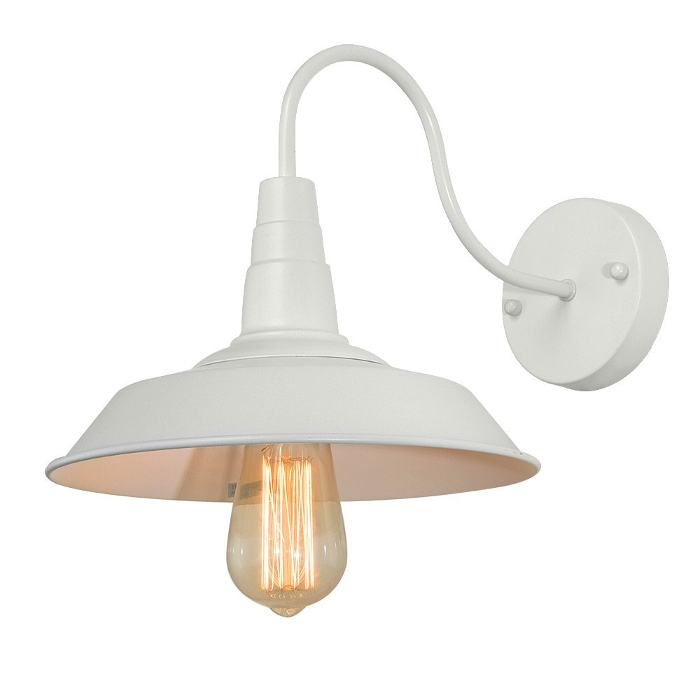 Kiven Light Bulbs
