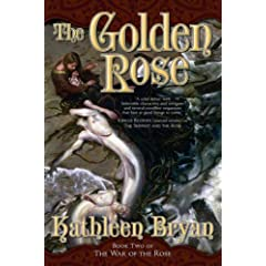 The Golden Rose