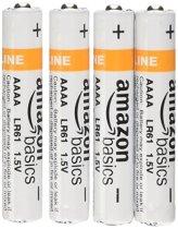 AmazonBasics-AAAA-Everyday-Alkaline-Batteries-4-Pack