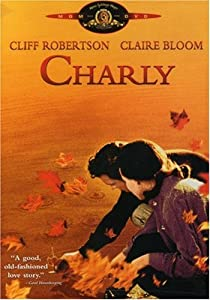 "Cover of ""Charly"""