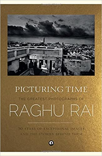 Image result for raghu rai PICTURING TIME