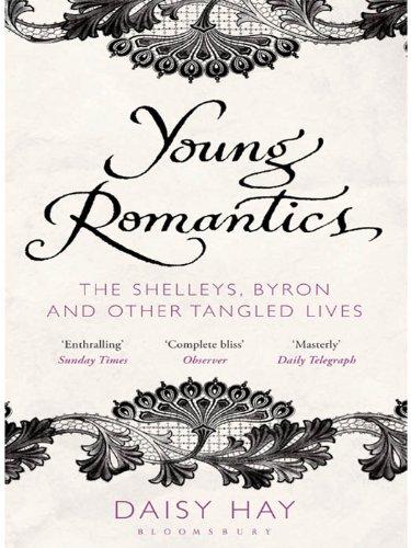 eBook Byron: Life and Legend (English Edition) di Fiona