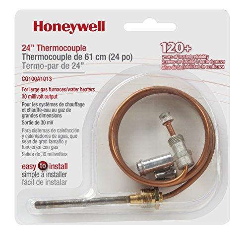 Honeywell CQ100A1013 24