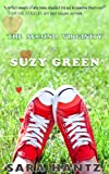 The Second Virginity of Suzy Green