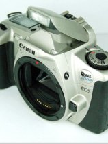 Canon-EOS-Rebel-2000-35mm-SLR-Camera-Kit-with-28-80mm-Lens