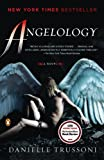 Angelology: A Novel (Angelology Series Book 1)