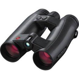 Leica Geovid 10 x 42 HD Laser Rangefinder Binoculars