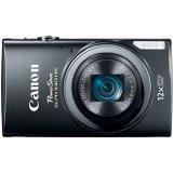 Canon-ELPH-340