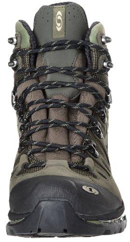 42bae5c7b277 Salomon Men s Quest 4D GTX Backpacking Boot