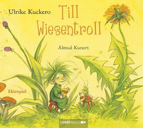 Till Wiesentroll (Hurst Media)