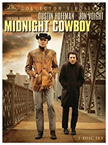 "Cover of ""Midnight Cowboy (Two Disc Colle..."