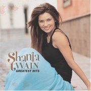 Shania Twain Songs are 90s Music Hits