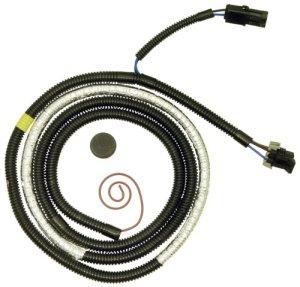 Best Dorman 600600 4WD Wire Harness For sale ~ Gmc auto