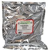Frontier Herb Organic Ceylon Ground Cinnamon, 1 Pound bag -- 1 each.