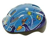 Ventura Kinderhelm Sea World, blau, 50-57 cm, 731000