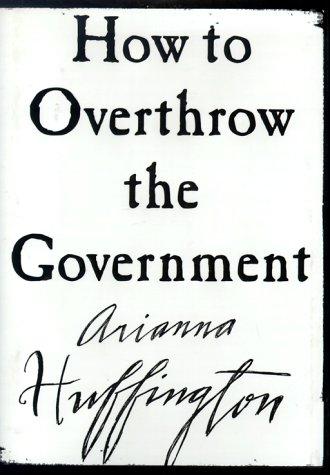 Larry King favorite books