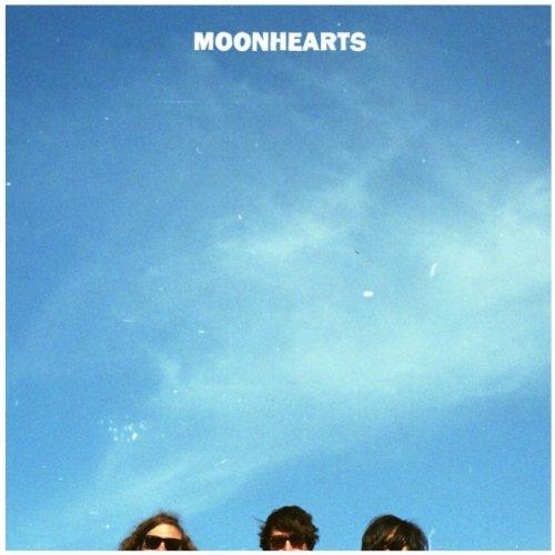 Moonhearts